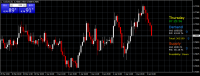 Chart AUDUSD, H1, 2018.04.05 04:26 UTC, Liteforex Investments Limited, MetaTrader 4, Demo