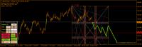 Chart GBPJPY, D1, 2018.05.24 00:48 UTC, Trading Point of Financial Instruments Pty Ltd, MetaTrader 4, Real