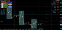Chart GBPUSD, M15, 2020.09.23 23:50 UTC, FBS Inc, MetaTrader 4, Real