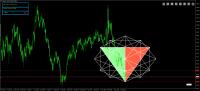 Chart DXY, W1, 2021.01.27 05:45 UTC, InvestAZ CJSC, MetaTrader 4, Real