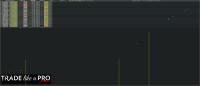График USDJPY, M15, 2021.03.02 18:39 UTC, Alpari, MetaTrader 4, Demo