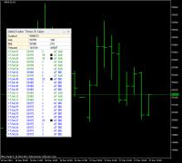 temp_file_screenshot_13035.png