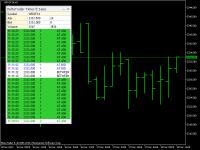 temp_file_screenshot_569.png
